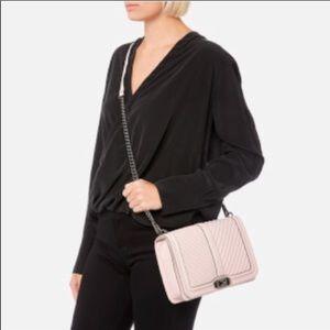 Brand New Rebecca Minkoff crossbody purse